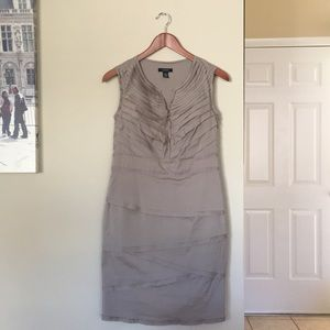 Office/Business meeting/Interview Dress